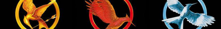 the-hunger-games-trilogy_little banner