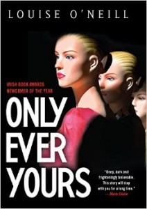 Only_ever_your-obalka
