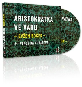 Aristokratka_ve_varu_3D_OneHotBook